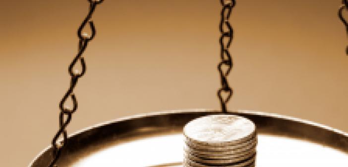 İslam'da Para Vakfı