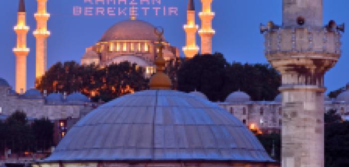 Oruç ve Kur'an'la İlgili Meseleler