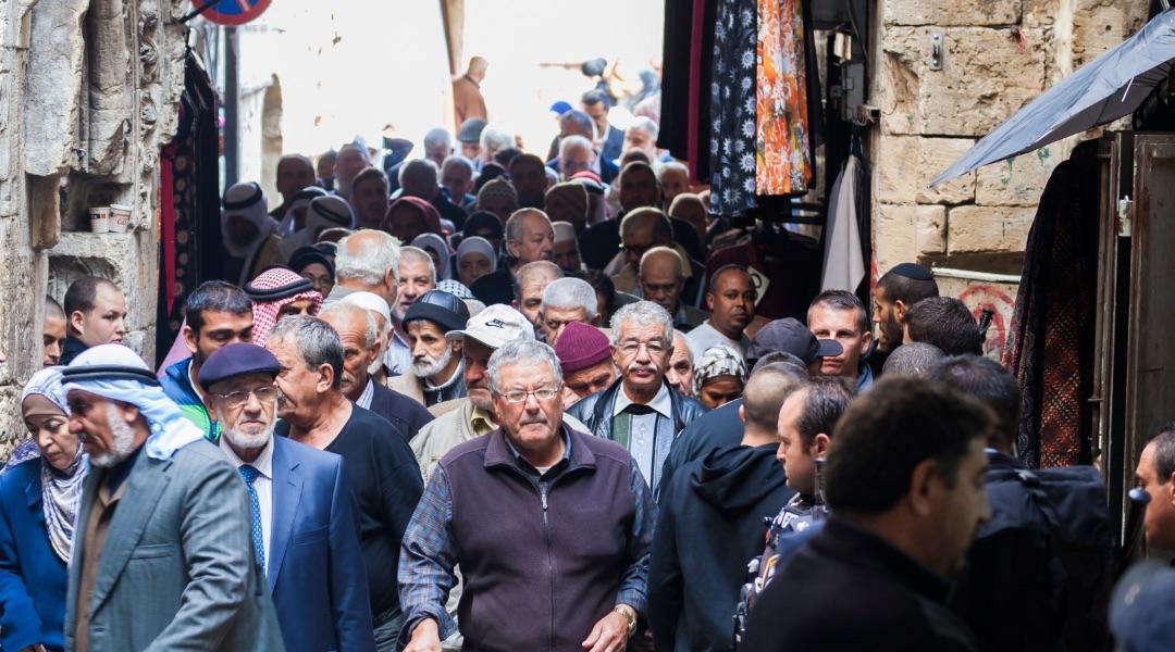 Balfour İhanetinden Trump İhanetine…