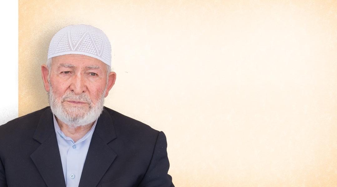"""""""Zevcene Rıfk ile Muamele Et"""""""