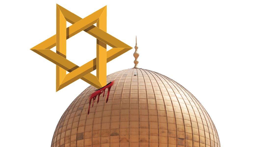 İslam Dünyasının Zaafıyla…