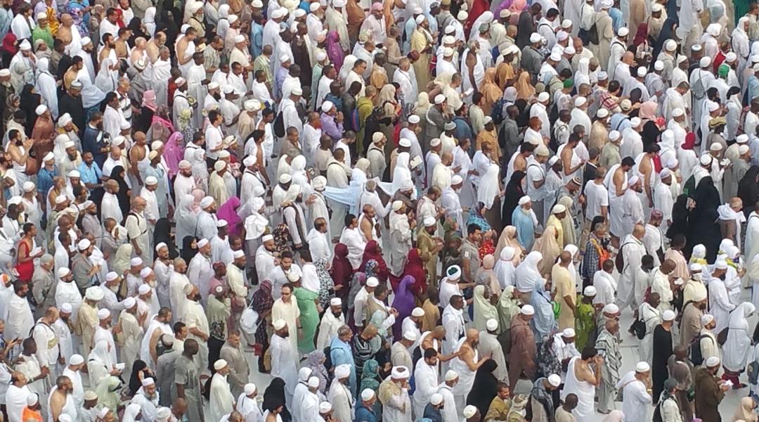 Ümmetin Birliği ve Cemaatler Meselesi