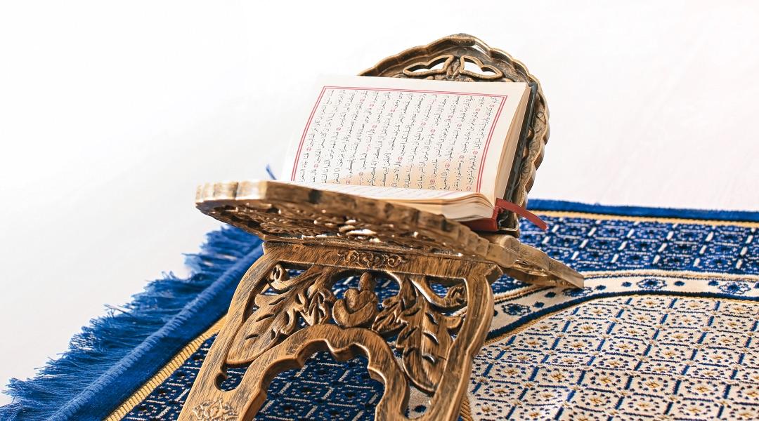 Tarihsel olan Mushaf'tır Kur'ân değil!
