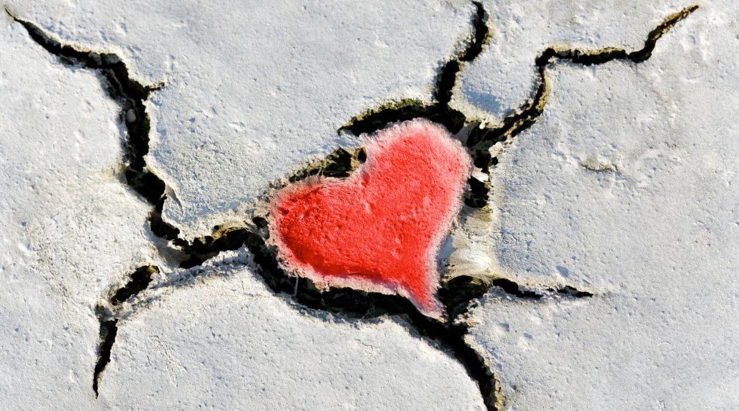 Hasedi Kalbden Atmanın Çaresi