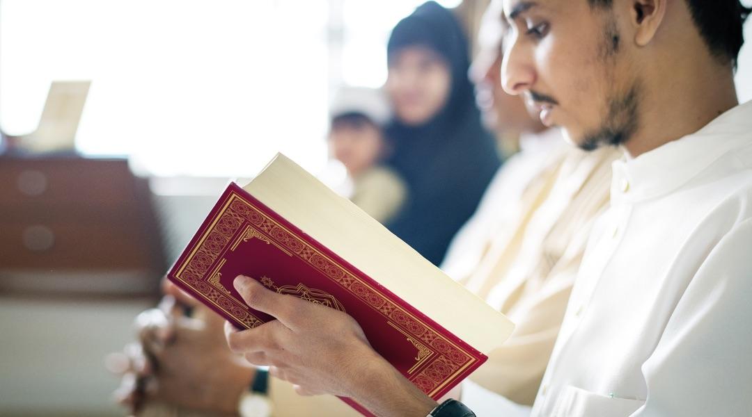 Müslümanlığın Olmazsa Olmazları