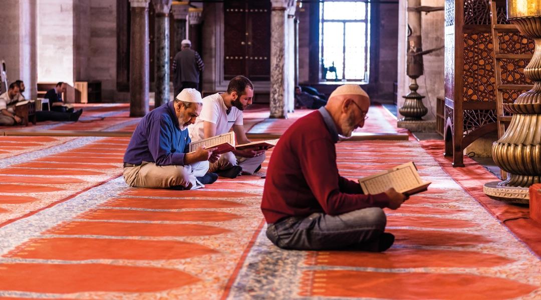 Kur'ân'da Takva - Hidayet İlişkisi