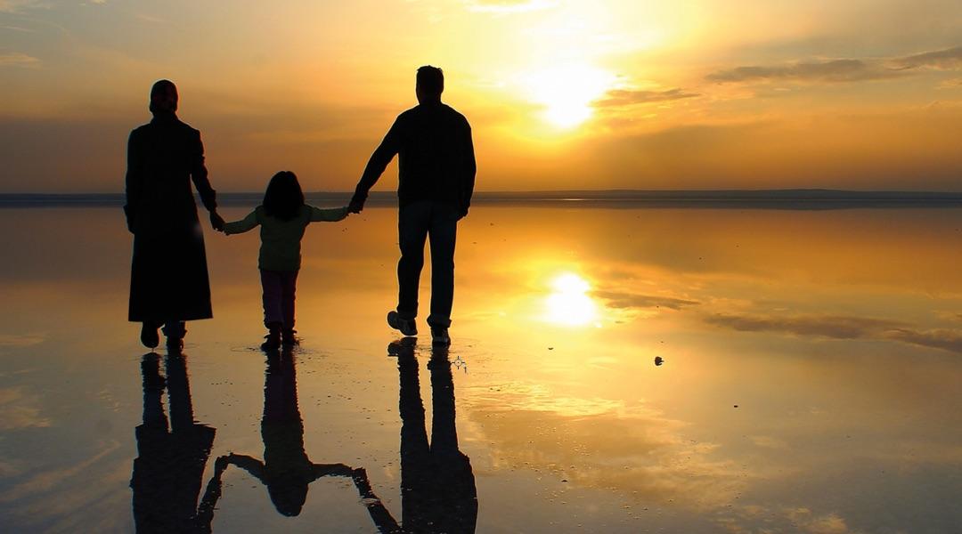 Huzur Veren Güvenilir Aile Reisliği