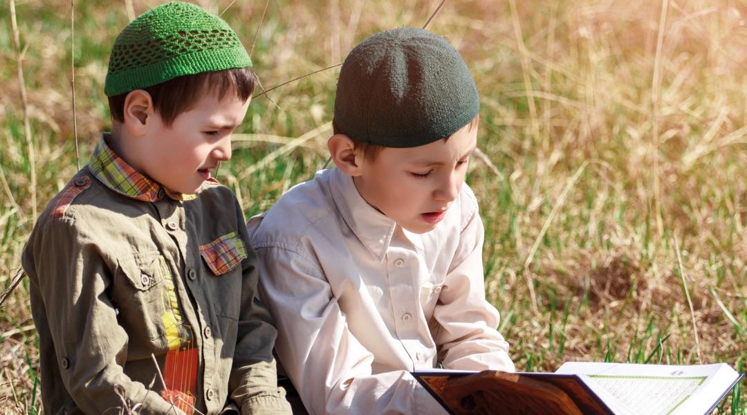 Salih ve Efendi Genç Modeli