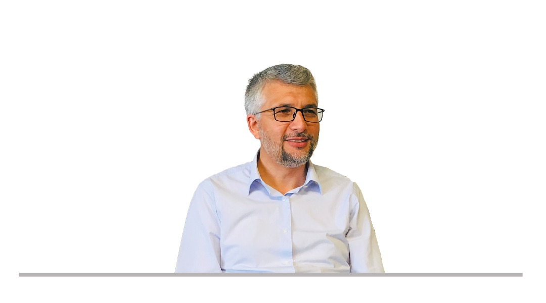 Dr. Murat Kaya ile…