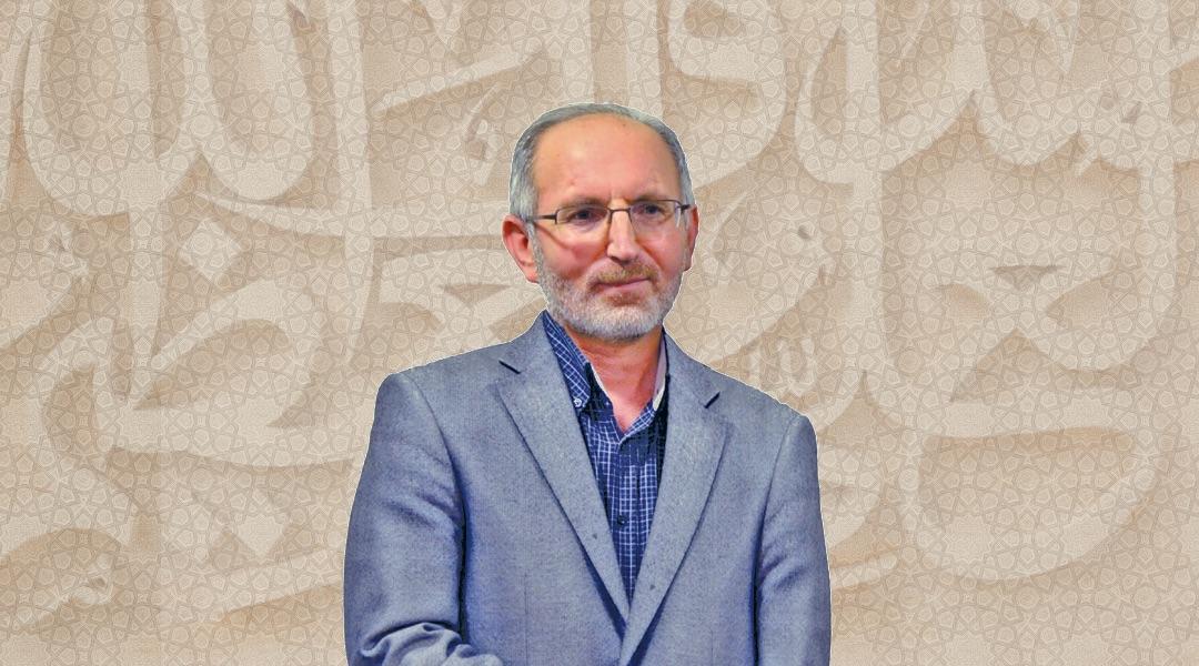 Prof. Dr. Cağfer Karadaş ile…  Fıtratı Bozmak Dini Bozmaktır