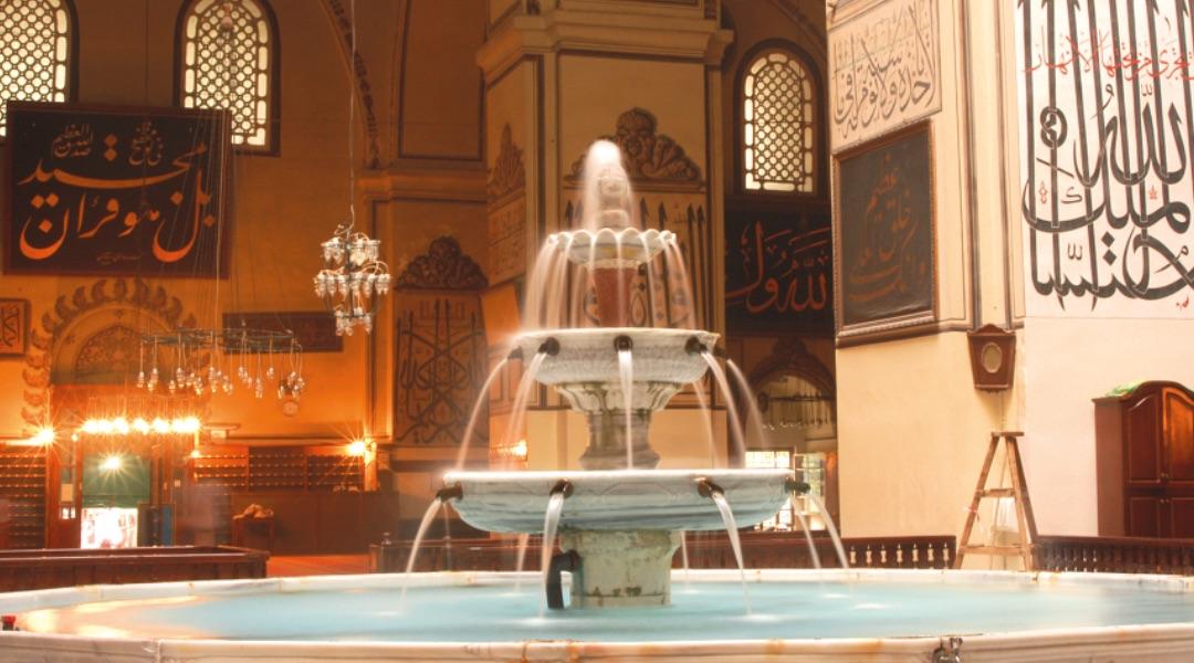 Ömürlük Bir Ramazan ve Ebedî Bayram