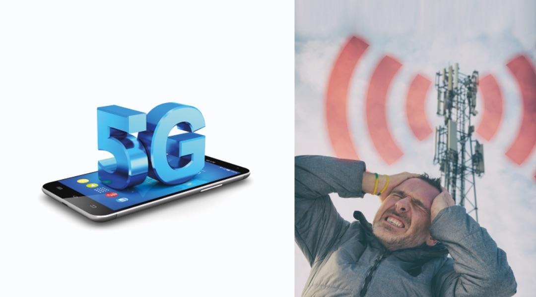5G Ne Getirecek?