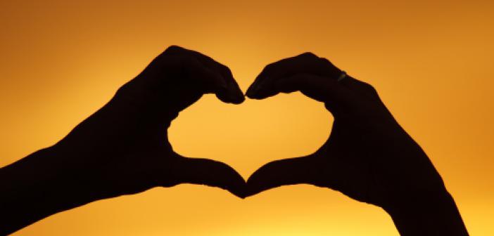 Bu Aşk...