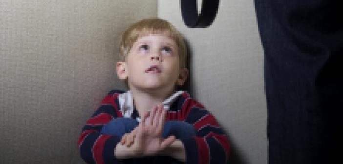 Çocuğun Dünyasında Babanın Yeri