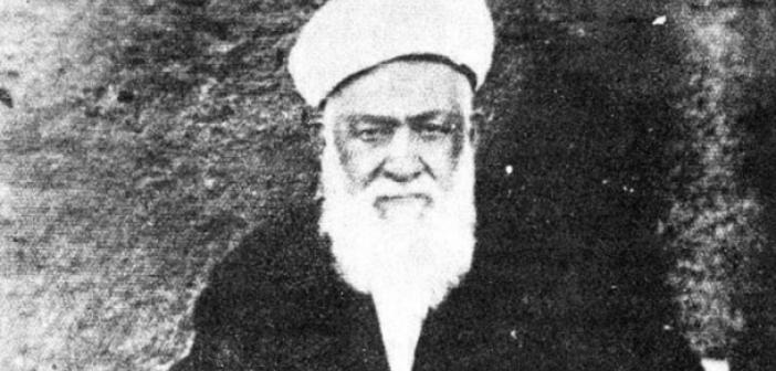 Esad-ı Erbilî Hazretleri'nin Vefatı ve Hayat Kronolojisi (1847 - 3/4 Mart 1931)