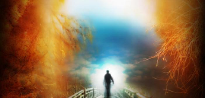 Eşcâ Kabilesinin Sancaktarı: Ma'kıl İbni Sinan el-Eşcaî  radıyallahu anh