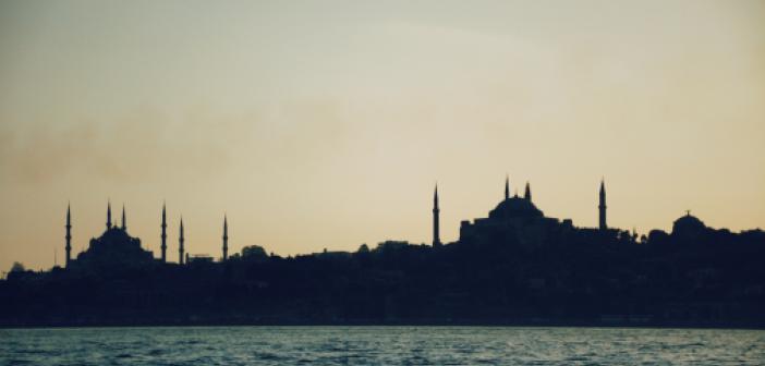 İstanbul'un Fethinden Dersler
