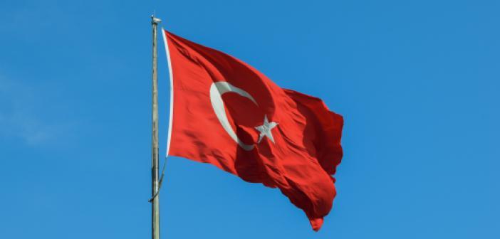 Kritik Dönemeçteki Ortadoğu Ve Türkiye