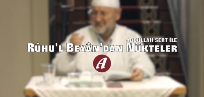 """""""Allah En Hayırlı Koruyucudur"""""""