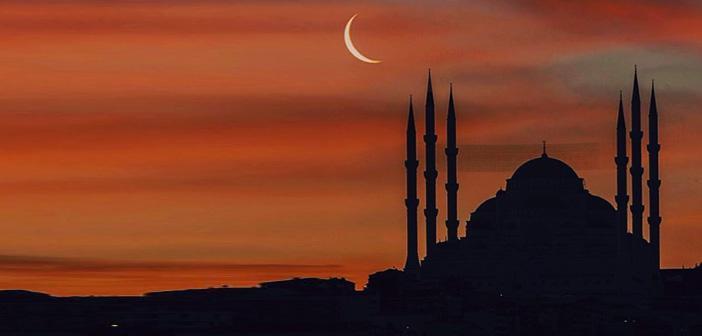 Ramazan Ayında Akraba ve Komşularla İletişim