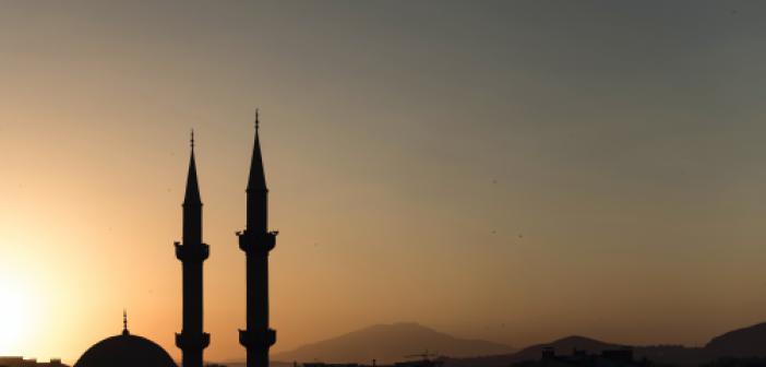 Ramazan Ayının Kazandırdıkları