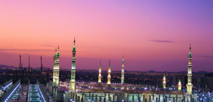 Ümmet-i Muhammed Sünnet-i Muhammed İlişkisi