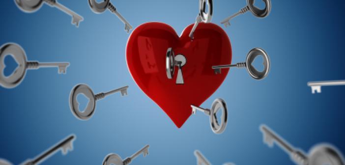 """""""Vahdet"""" Söyler Bu Aşk Bana!.."""