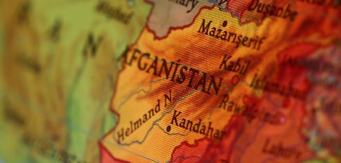 """Afganistan Gerçeği ve """"Savaş Ritimleri"""""""