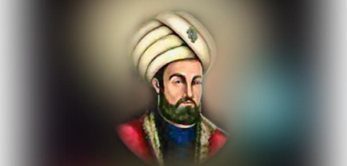 Alâeddin Ali Kuşçu