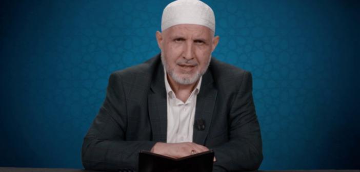 Ali Çınar Âlî Bir Çınardı (1964-2020)