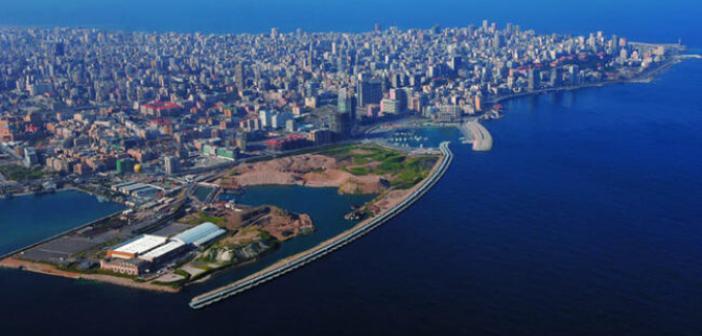 Körfez'den Türkiye'ye yatırım yağdı: 5'e katlandı