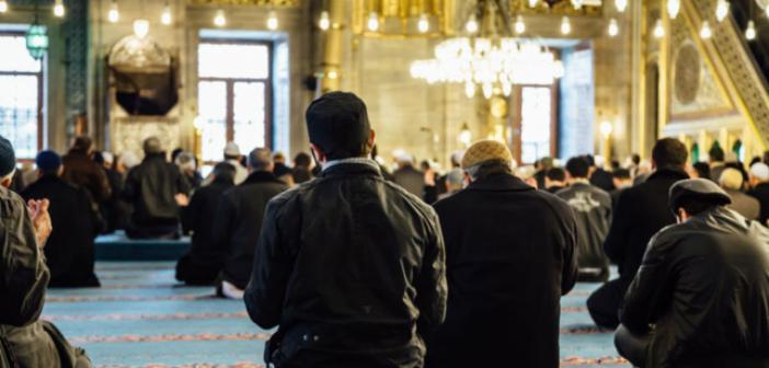 Bir Musibet, Bin Nasihatten Yeğdir Yapılandır Borcu Hiç Yoktan İyidir