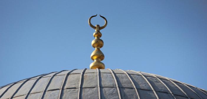 Mehmet Güleryüz Ağabey ile… -3-   Cami Parasının Yarısını Bulun Gerisini Melekler Yapar