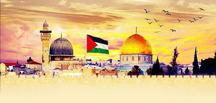 Kudüs Emâneti