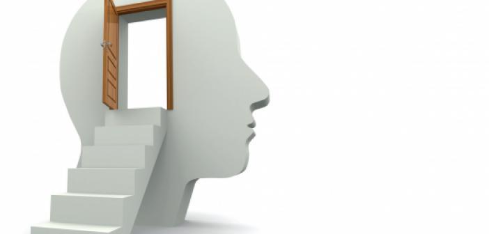 Psikosomatik: Ruhun Bedendeki Sıkıntıları