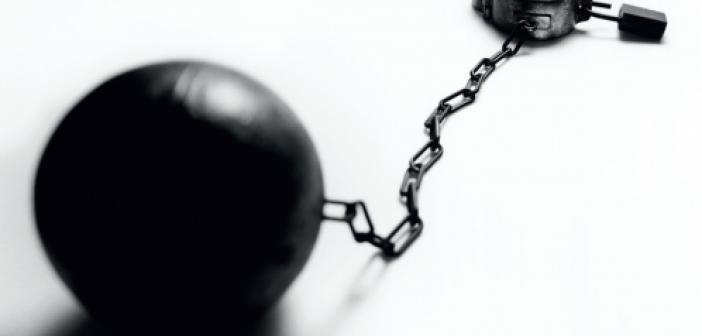 Sırttan Yükü İndirmek:  İnsanları Affetmek