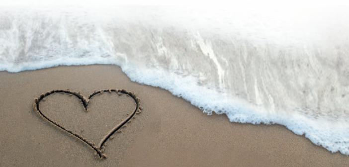 Müsilaj Kalplerde